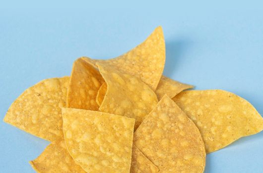 Foto: Tortilla Chips